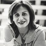 Caroline Arnoux/ CEO
