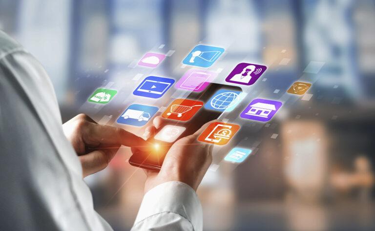 Read more about the article Los 5 elementos esenciales para vender Internet con el Método Estudio Digital.